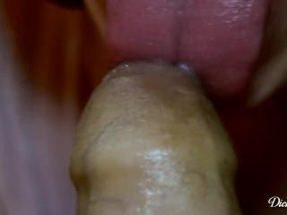 Порно видео онлайн бесплатно с ненасытимой