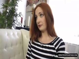 Порно видео молодых негров и белых девушек, которые любят трахать друг друга в анал