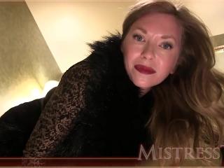 Порно видео со зрелых мамочек, которые любят доминировать над молодыми парнями