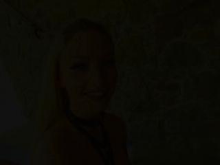 Смотреть порно видео блондинки с большими сиськами - секс